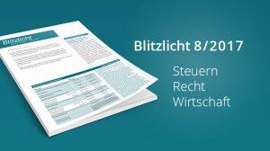 Steuern, Recht, Wirtschaft – Schuwardt Wuppertal