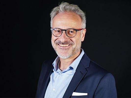 Egbert Schuwardt